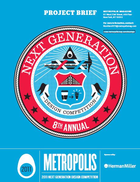 NextGeneration