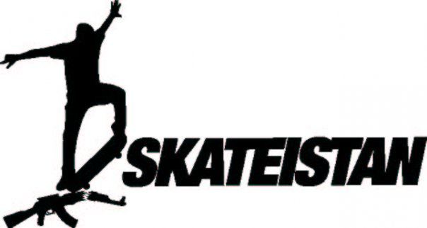Skateistan_logo_after 4th para