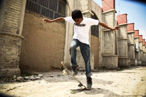 Skateistan_Afghan Boy_after 1st para