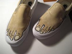 4_barefootsneaker01